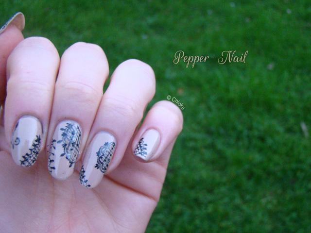nail_art_14_dentelle_fine_03