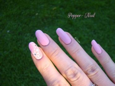 nail_art_15_flower_farandole_02