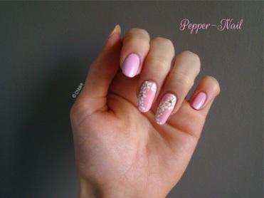 nail_art_15_flower_farandole_04