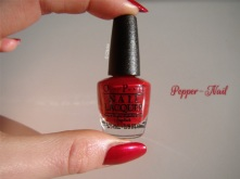 opi_minnie_collection_02