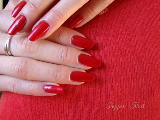 opi_minnie_collection_03