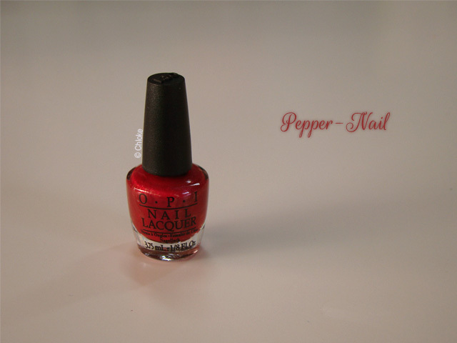 opi_minnie_collection_05