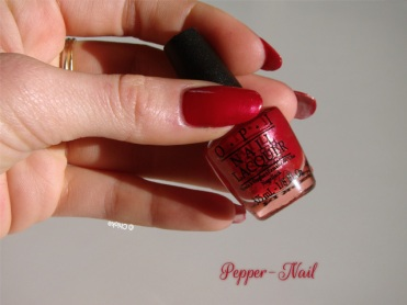 opi_minnie_collection_08