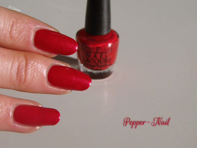 opi_minnie_collection_09