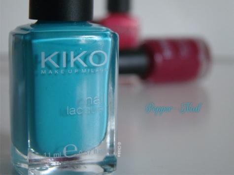 kiko_344_aqua_green_02