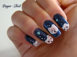 nail-art-18-oursons-mignons-01