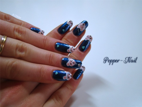 nail-art-18-oursons-mignons-02