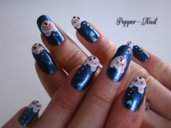 nail-art-18-oursons-mignons-03