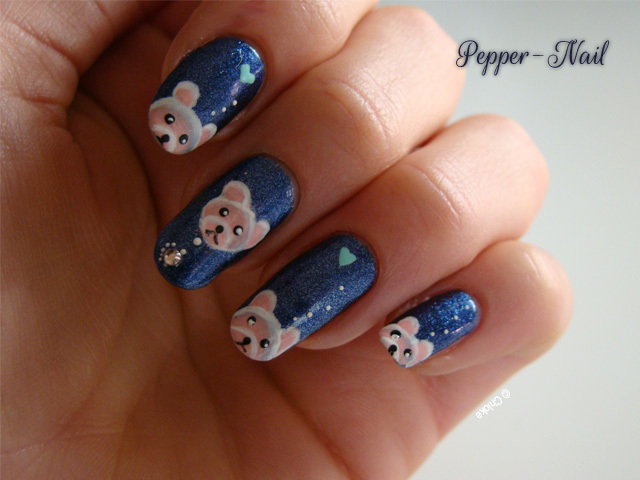 nail-art-18-oursons-mignons-04