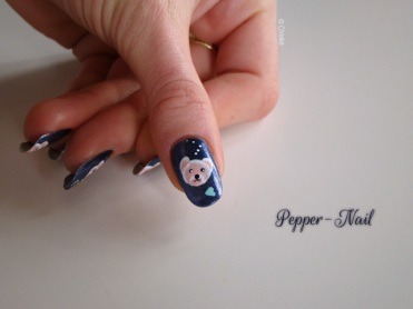 nail-art-18-oursons-mignons-05