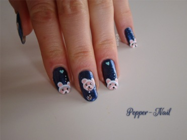nail-art-18-oursons-mignons-06