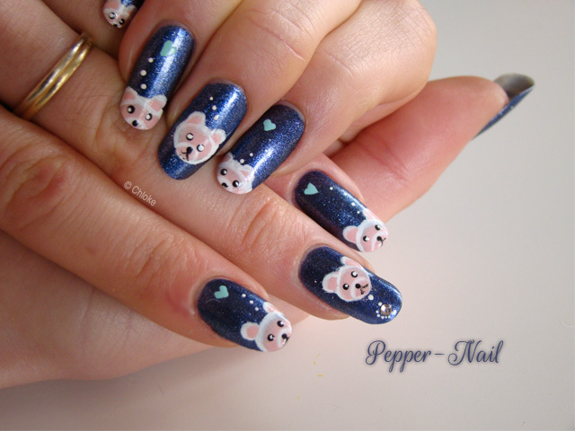 nail-art-18-oursons-mignons-07