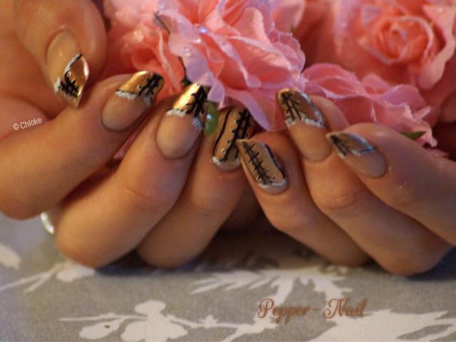 nail-art-19-manucre-noel-01