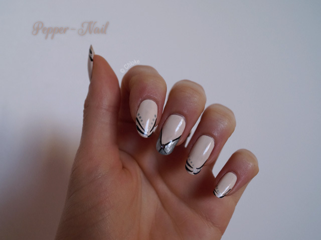 nail-art-19-manucre-noel-03