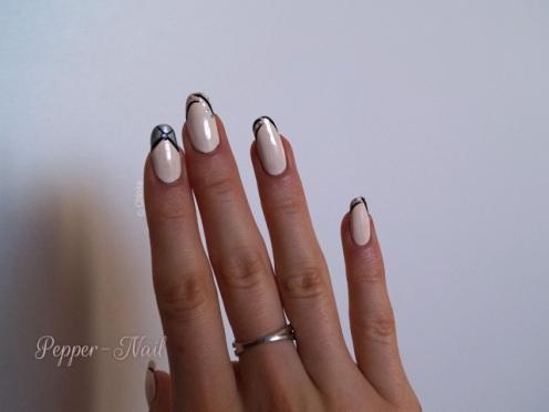 nail-art-19-manucre-noel-07