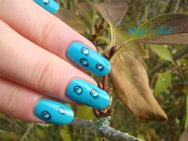 nail_art_17_winter_teardrops_05