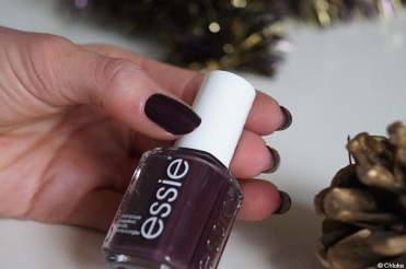 essie_carry_on_02
