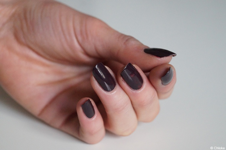 essie_carry_on_04