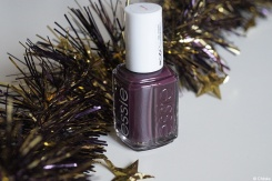 essie_carry_on_05