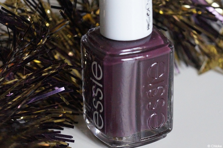 essie_carry_on_06