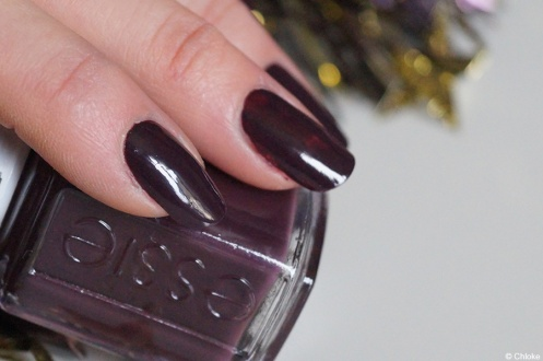 essie_carry_on_08