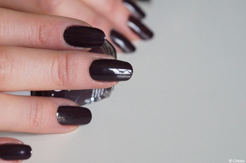 essie_carry_on_11