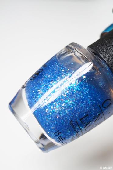 opi_better_be_blue_02