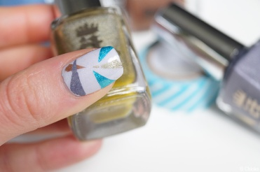 Nail_art_174_triangle_patch_02