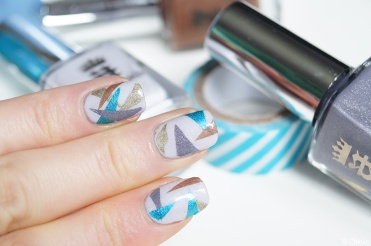 Nail_art_174_triangle_patch_03