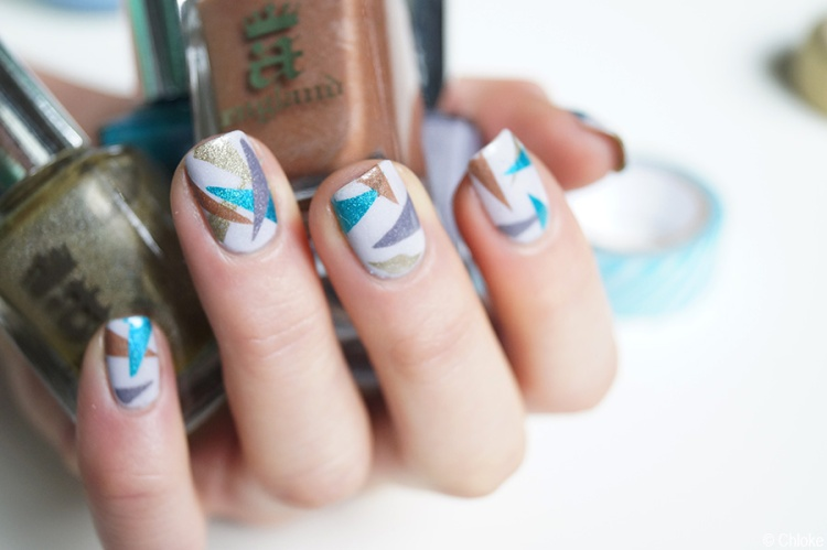 Nail_art_174_triangle_patch_05