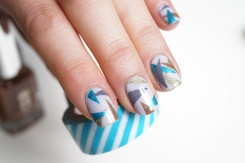Nail_art_174_triangle_patch_06