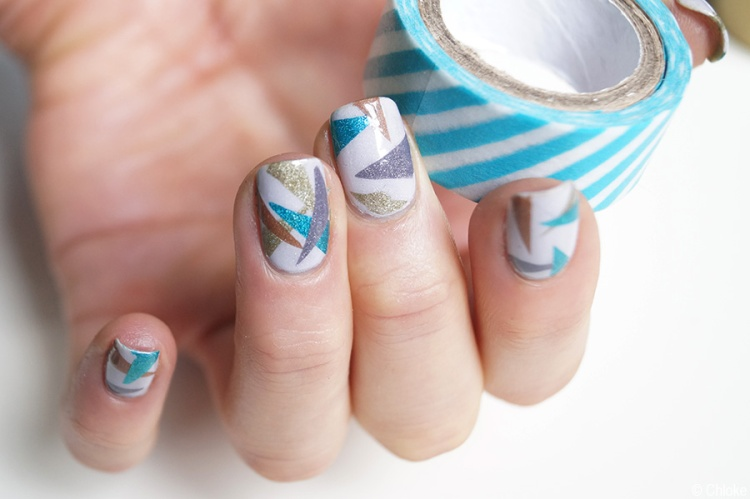 Nail_art_174_triangle_patch_07