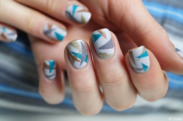 Nail_art_174_triangle_patch_09