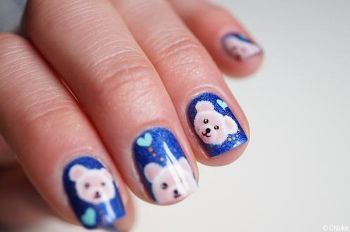 Nail_art_192_2ndchanceforna_jujulovenail_teddybear_09