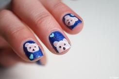 Nail_art_192_2ndchanceforna_jujulovenail_teddybear_10
