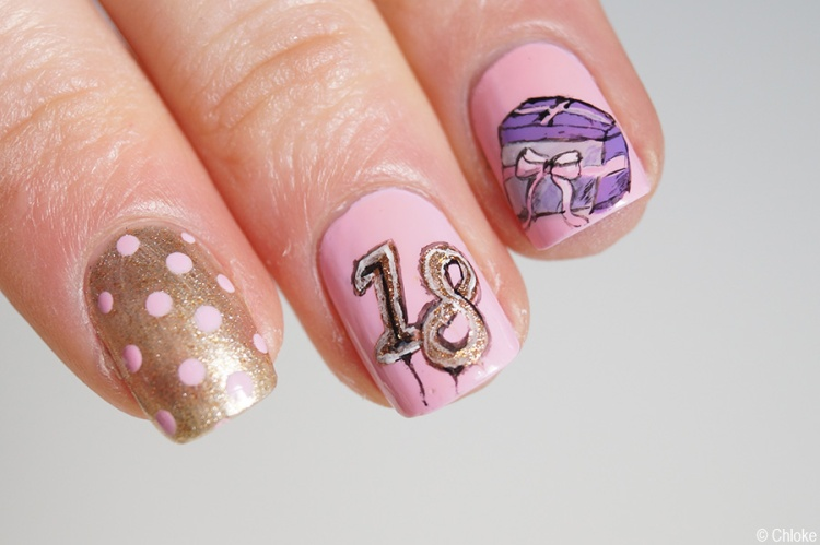 Nail_art_197_eighteenth_birthday_04