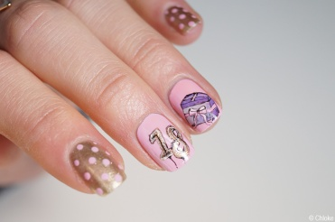 Nail_art_197_eighteenth_birthday_06