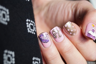 Nail_art_197_eighteenth_birthday_07
