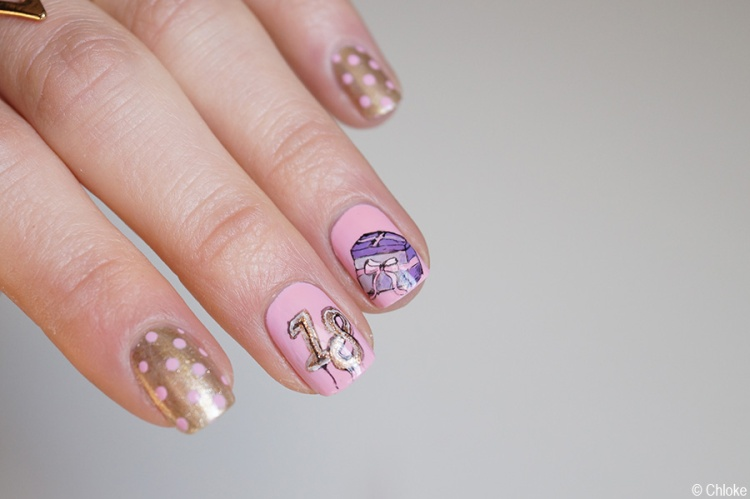 Nail_art_197_eighteenth_birthday_09