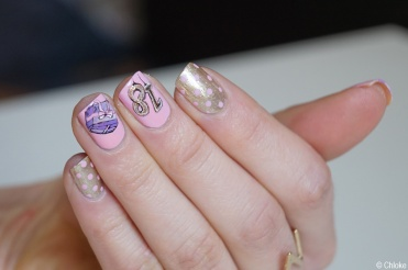 Nail_art_197_eighteenth_birthday_10