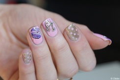 Nail_art_197_eighteenth_birthday_11