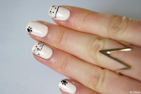 Nailstorming_156_copieuse_01