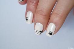 Nailstorming_156_copieuse_02