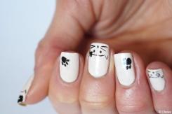 Nailstorming_156_copieuse_03