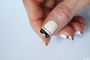 Nailstorming_156_copieuse_04