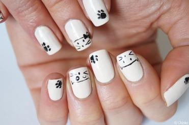 Nailstorming_156_copieuse_07