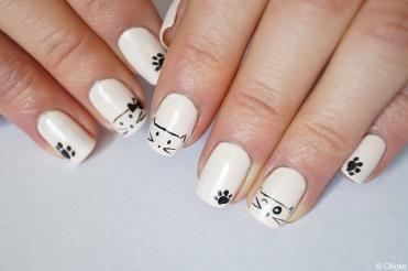 Nailstorming_156_copieuse_08