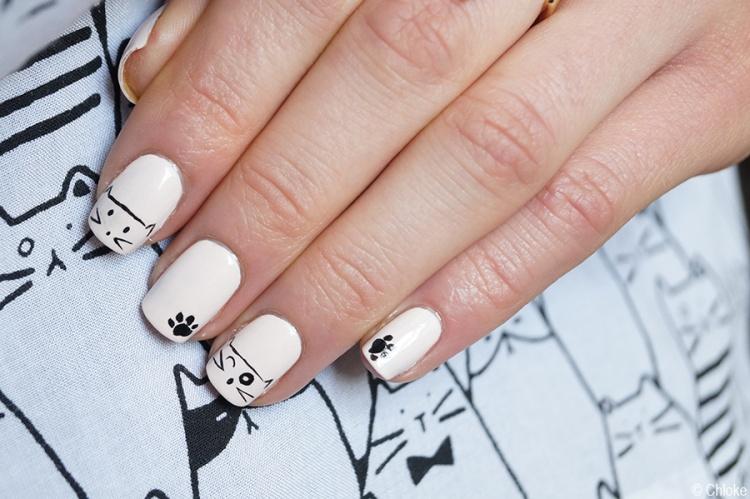 Nailstorming_156_copieuse_09