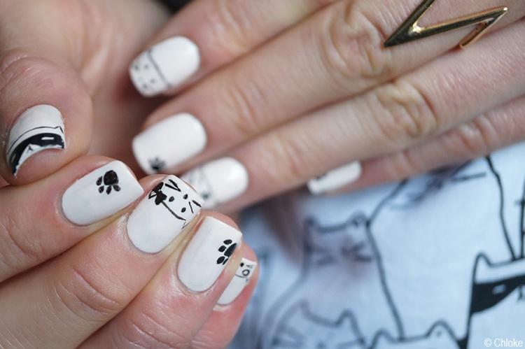 Nailstorming_156_copieuse_10