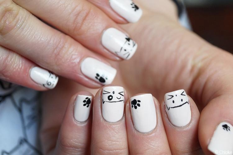 Nailstorming_156_copieuse_11
